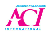 American Cleaners International