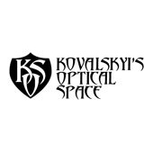 Kovalskyi's Optical Space